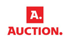 auction_bnr